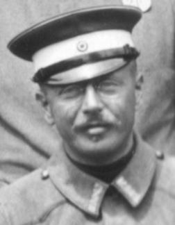 <b>Fritz Unger</b> - P2026011-Unger